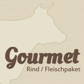 Fleischpaket Gourmet