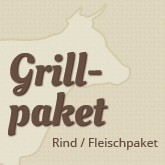 Icon-Shop-Grillpaket